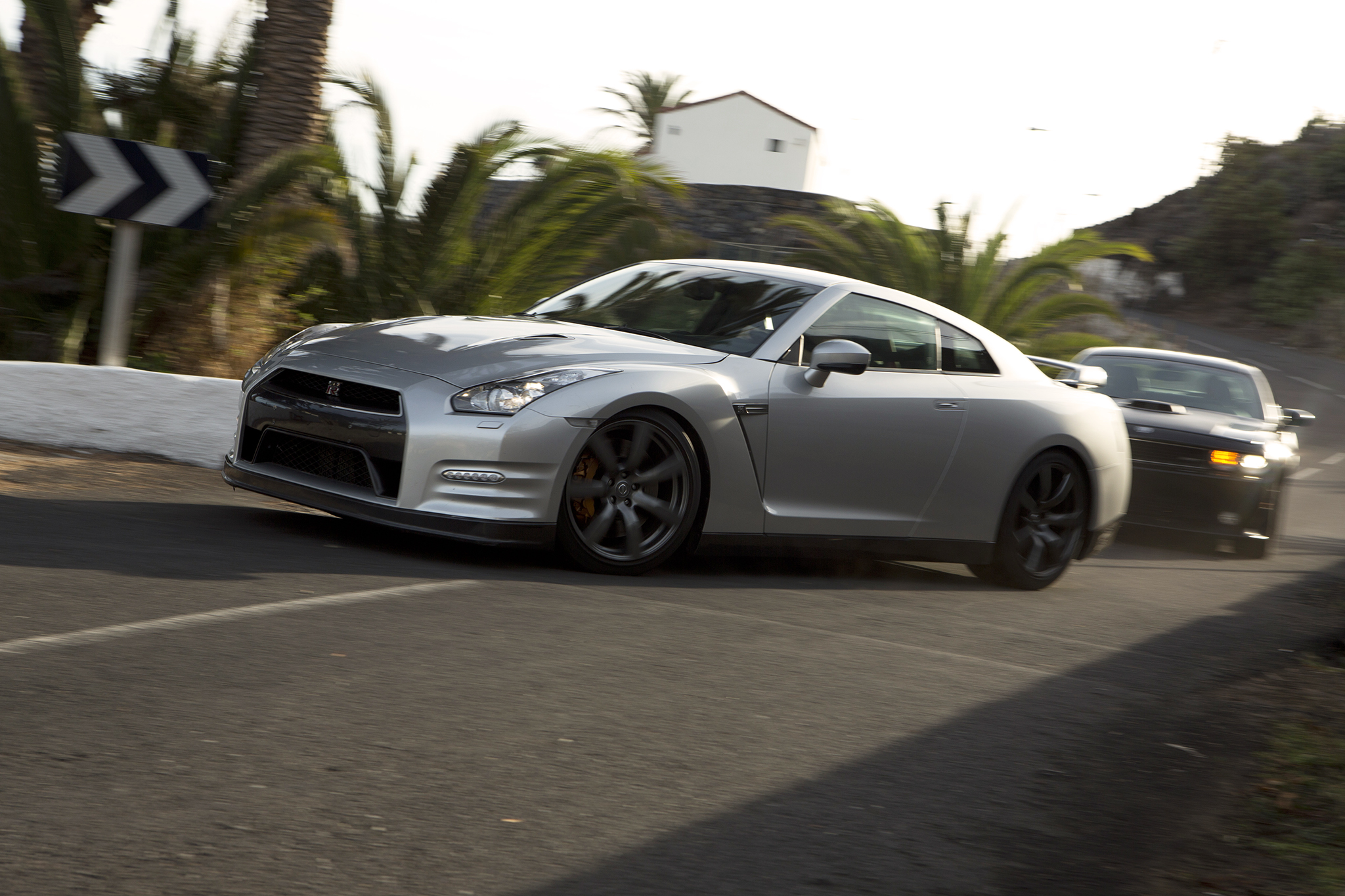 fast and furious 6 – giles keyte